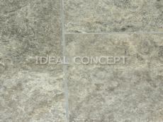 Silver Travertine photo